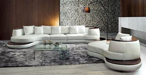 arrival top fashion beanbag armchair sofas