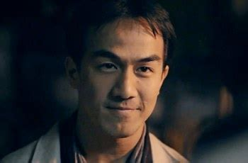 film action dan romantis joe taslim belajar jadi pria romantis demi la tahzan