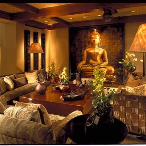 buddha themed bedroom 17 best ideas about asian living rooms on pinterest