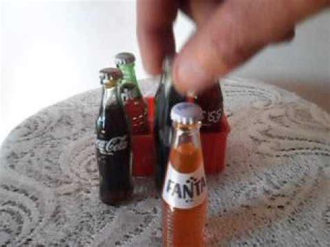 imagenes antiguas de coca cola antiguas botellitas coca cola vidrio 80s youtube