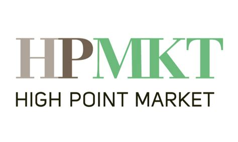 high point 2017 preview of the high point market style spotters for spring