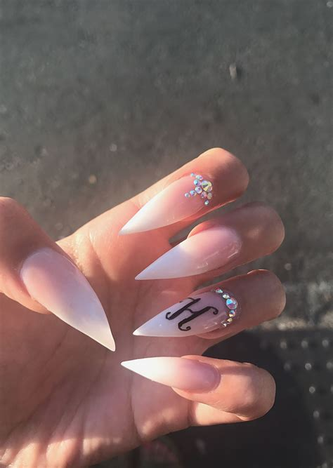 Best Nail Care by Cool Nail Care Tips To Make You Look Best Nails Of 2018