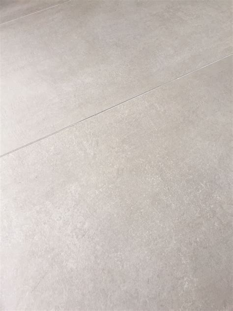 White Board 60x120 kronos prima materia 60x120 cm cenere betonlook tegels