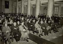 economia e commercio pavia 225 anni di storia e servizi di commercio pavia
