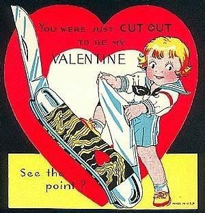 creepy valentines poems 101 creepy valentines