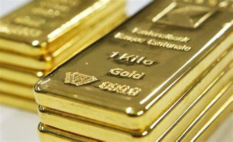 comprar lingotes de oro banco de espa a banco con lingotes de oro cryptorich
