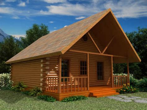 Simple Cabin Designs by Simple Cabin Plans With Loft Log Home Floor Plans