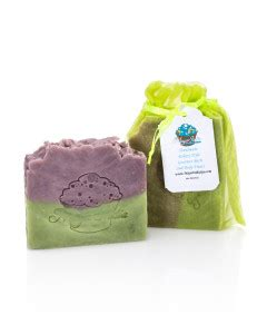 Handmade Soap Coach - the difference between process and cold process soaps