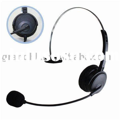 Headset Call Center headset call center headset call center manufacturers in