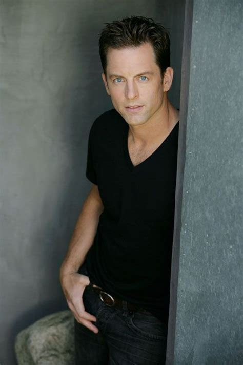 adam newman young and the restless 22 best ideas about totally hott on pinterest sexy