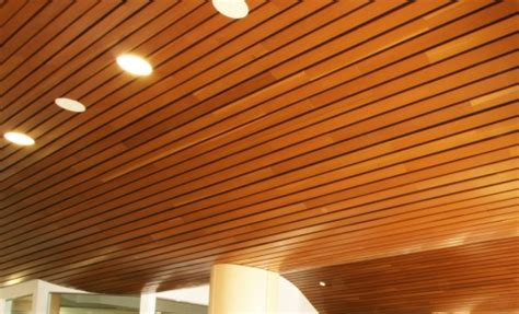 bamboo ceiling tiles bamboo linear ceiling panels in leavenworth in 47137 diggerslist
