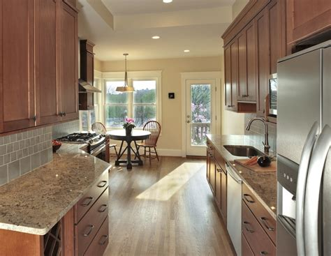 home remodeling northern virginia maryland and washington