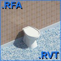 Revit Plumbing Fixtures by 3d Revit Plumbing Fixtures Sink