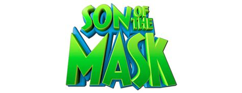 Sylvie Lawrens Mascara of the mask the mask wiki fandom powered by wikia
