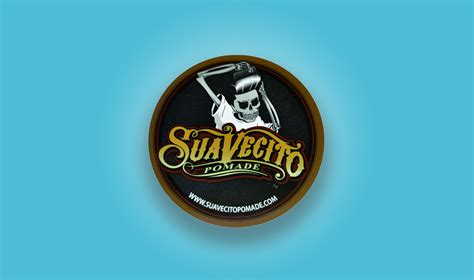 Pomade Suavecito Frime Hold suavecito pomade s firme hold grooming awards best hair styling products askmen
