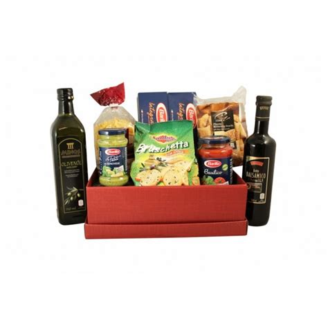 papa robertto gift basket gifts gift baskets delivery europe