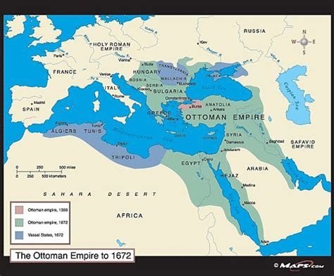the ottoman empire 1914 ottoman empire map 1914 slowcatchup