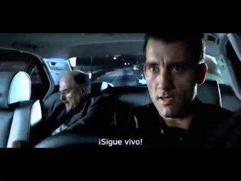 the hire bmw the hire ambush corto bmw subtitulado