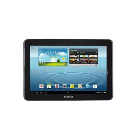 Tablet Samsung Galaxy Tab 3 10 Inch unlock samsung galaxy tab 3 10 1 inch 3g gt p5200 p5200