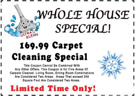 Upholstery In Nj Carpet Cleaning Specials South Jersey Camden County