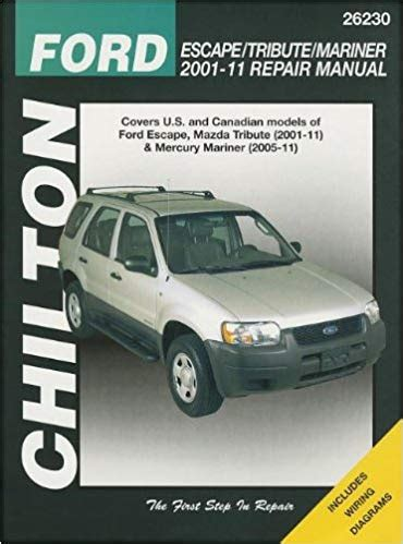 chilton car manuals free download 1994 mazda 929 on board diagnostic system engineering free ebooks download available now