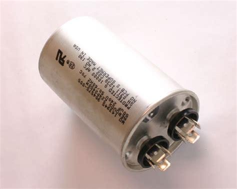 aerovox motor capacitors z24p2450m aerovox capacitor 50uf 240v application motor run 2020005716