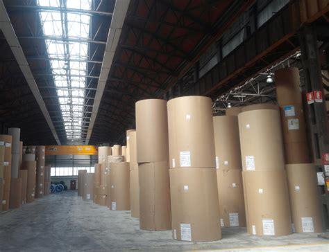 capannoni bologna trasloco capannoni traslochi industrie traslochi aziende