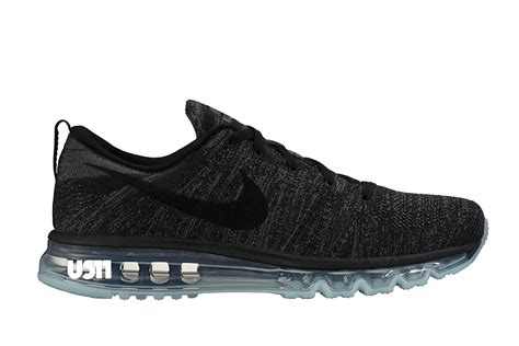 nike fly knit air max nike flyknit air max 2016 release dates sneaker bar detroit