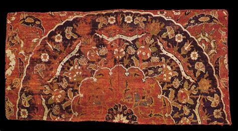 ottoman carpets ottoman carpet classical ottoman carpets from anatolia