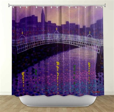 amazing shower curtains amazing shower curtains modern shower curtains