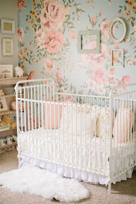 Iron Crib Nursery by Best 25 Iron Crib Ideas On Vintage Crib Boy