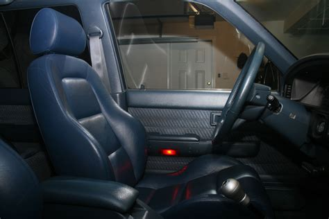 comfortable aftermarket seats looking for the most comfortable seats to swap in