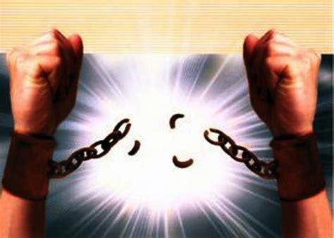 manos cadenas rotas an 225 lisis basado en el planteamiento de erwin panofsky