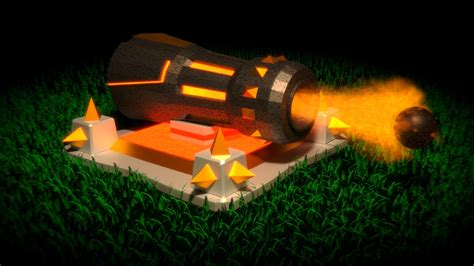 like clash of clans best like clash of clans for android androidebook