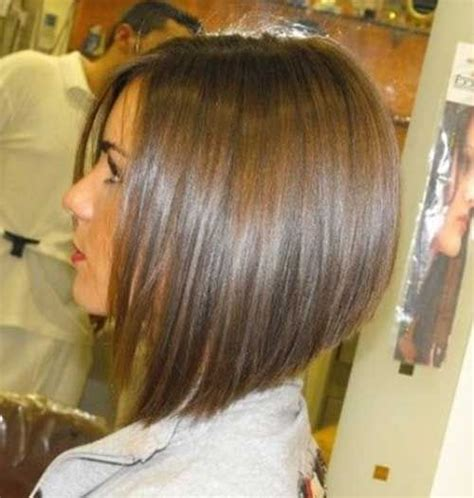 10 popular reverse bob hairstyles bob hairstyles 2015 inverted bob haircuts 2014 2015 the best short
