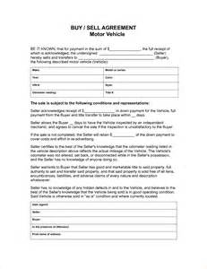 Vehicle Payment Agreement Template car payment contract 2940012 png pay stub template