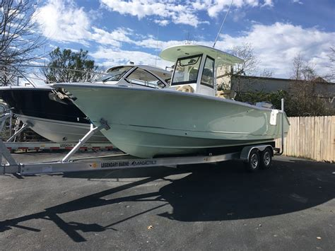 sea hunt gamefish boats for sale sea hunt gamefish 27 boats for sale boats