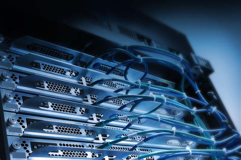 Scale Computing promises SMBs a low cost way into