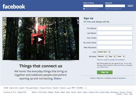 log facebook sign in facebook login welcome to facebook log in www pixshark
