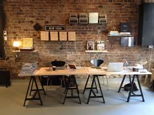 creative office ideas creative office space in surry hills office space surry
