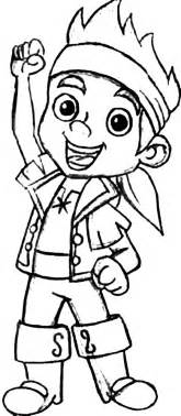 pirate coloring pages bestofcoloring com