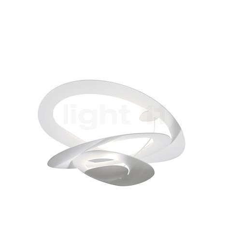 artemide pirce mini soffitto artemide pirce mini soffitto ceiling lights ls