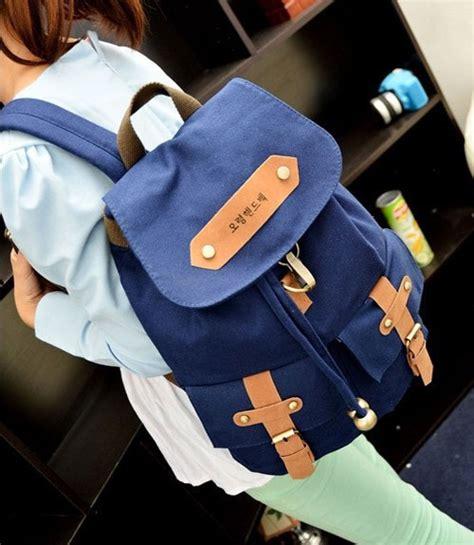 Tas Wanita 635 06 Tas Punggung jual tas punggung wanita model terbaru di jakarta