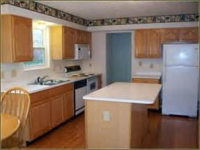 cheap kitchen cabinets home depot 100 discount unfinished kitchen cabinets new home