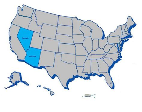 map usa las vegas images and places pictures and info las vegas map usa