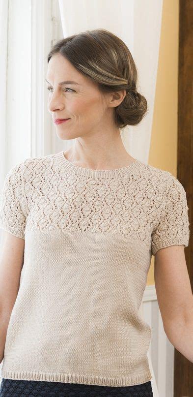 Blouse Novita 1600 best images about 2 tunike bluze suknje haljine on crochet blouse ravelry
