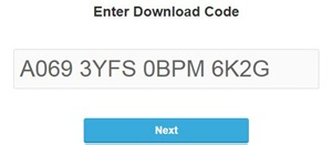 Nintendo eshop website lets you redeem download codes nintendo news