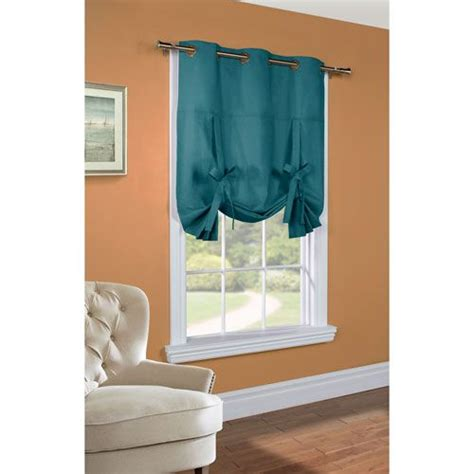 Pink And Teal Curtains Decorating Half Price Drapes Flamingo Pink 50 X 84 Inch Taffeta Curtain Commonwealth Curtains And Teal