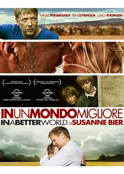 film blu ray migliore qualità dvd la migliore offerta dvd e blu ray film 2013