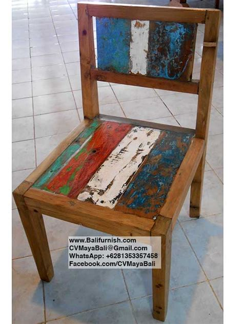 furniture made from old boats recycled boat furniture bali recycled boat furniture bali
